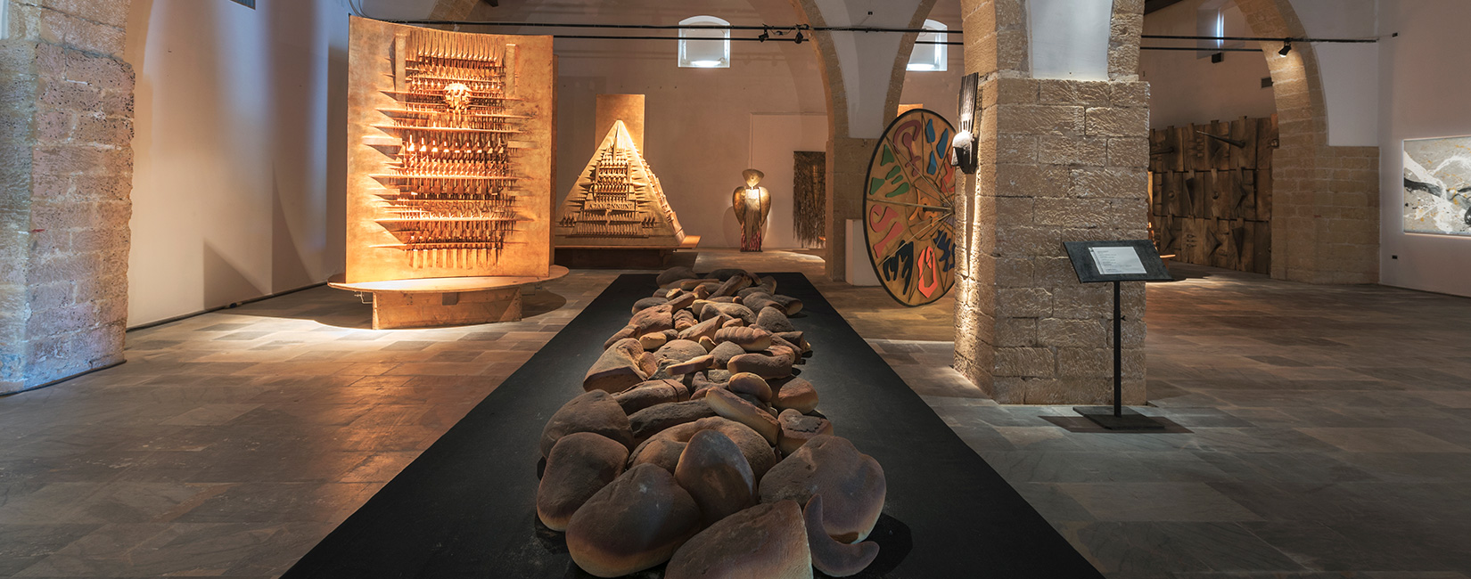 Museo_Orestiadi