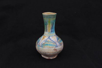 Ceramiche Top Temp