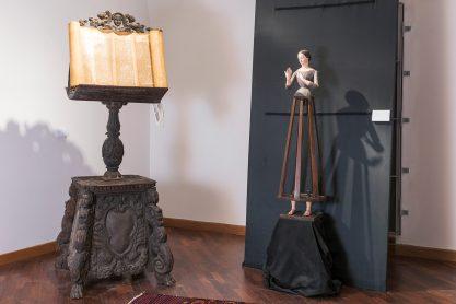 Museo Orestiadi 1