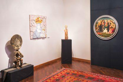 Museo Orestiadi 4