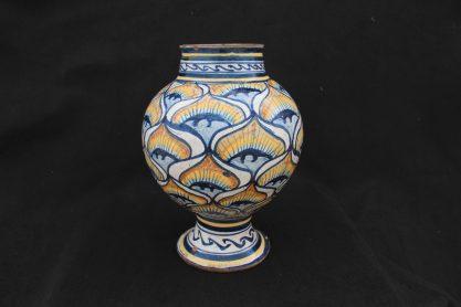 Slide Ceramiche Temp 2