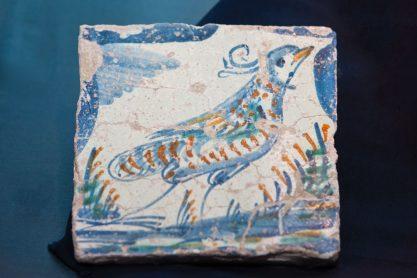 Slide Ceramiche Temp 3