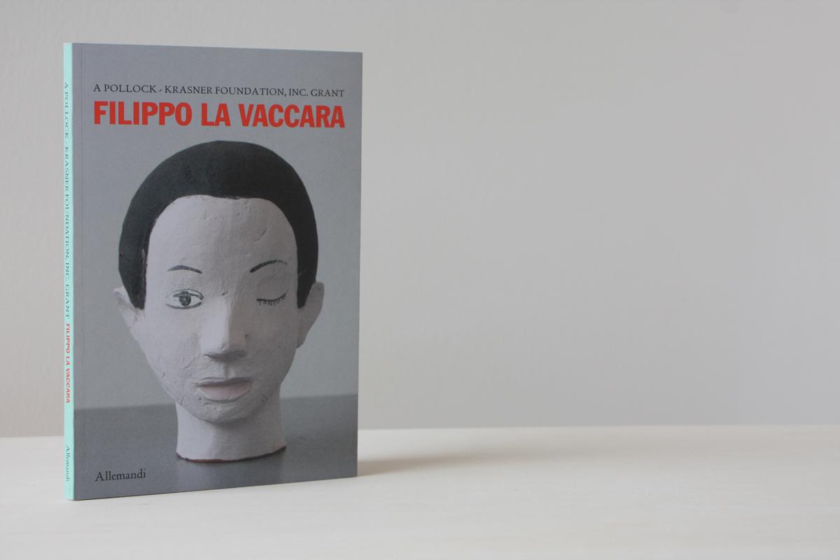 La Vaccara