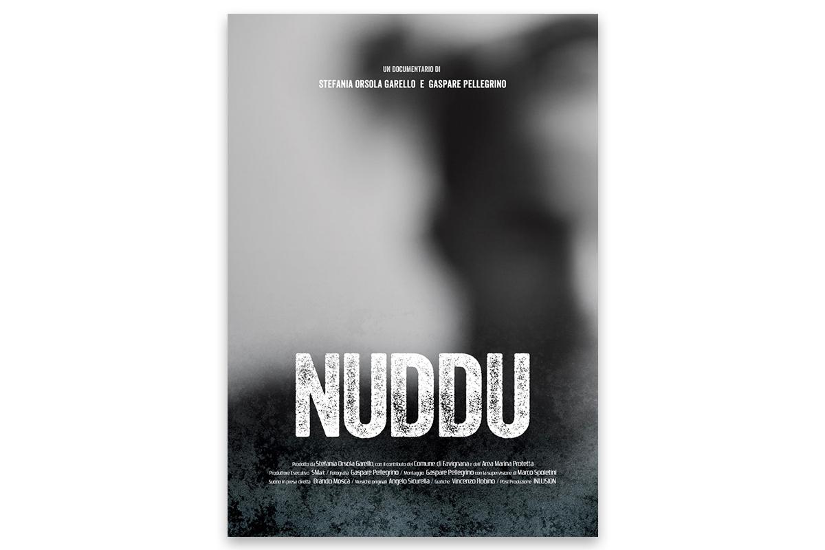 Nuddu
