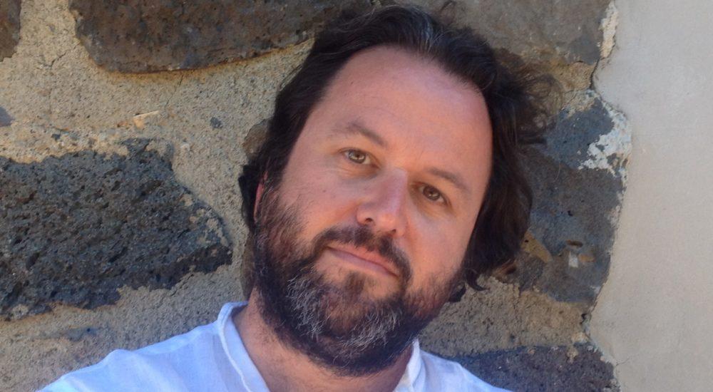 Alfio Scuderi è Stato Nominato Direttore Artistico Del Festival Delle Orestiadi
