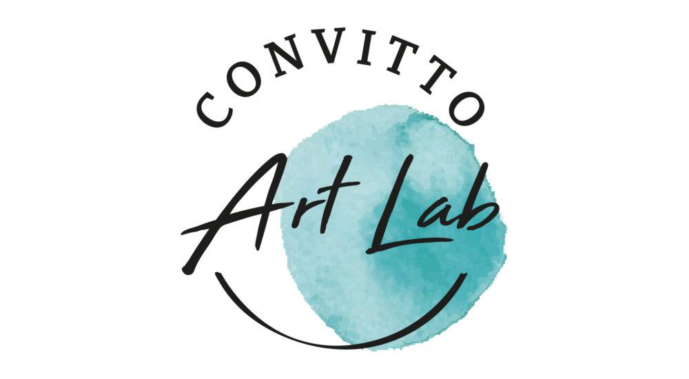 MOSTRA PROGETTO CONVITTO ART LAB