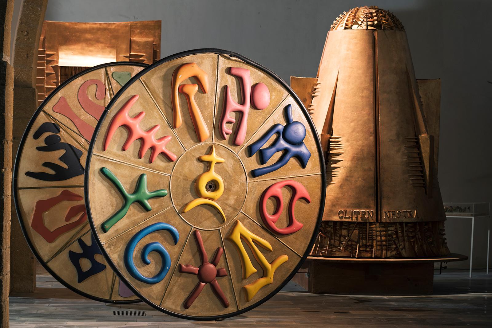 DPCM 3 Novembre – CHIUSURA MUSEO E BIBLIOTECA