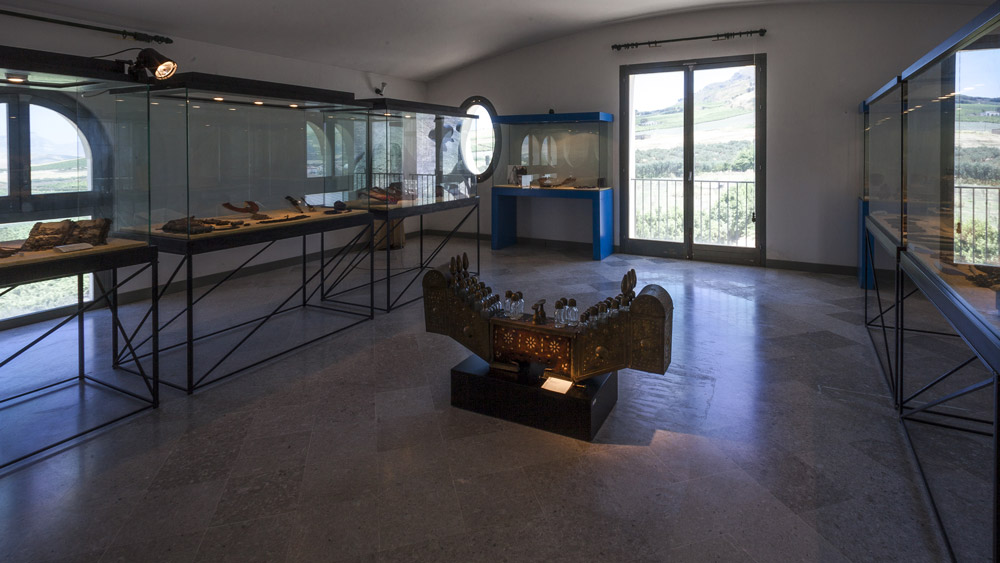 cop-museo-trame