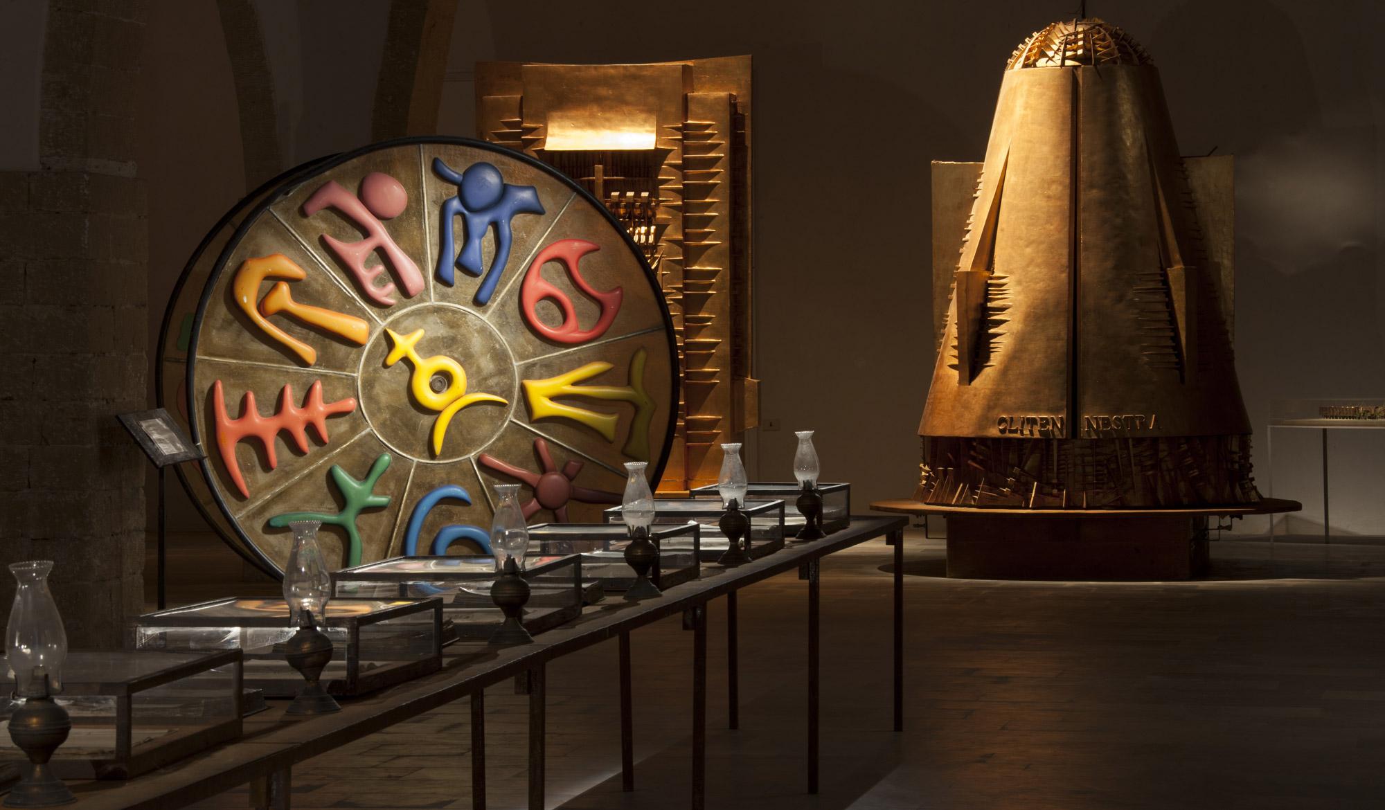 III Giornata Nazionale Dei Piccoli Musei Domenica 29 Settembre 2019
