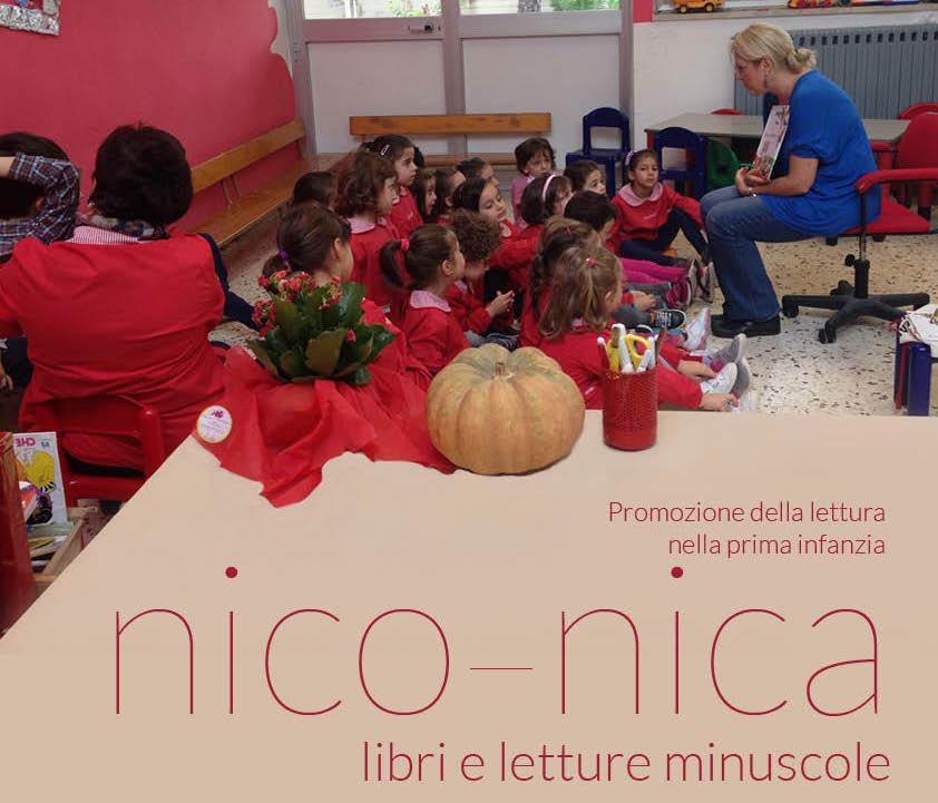 NICO-NICA